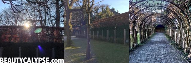 mirabellen-garten-salzburg3