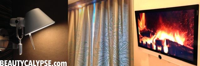 motel-one-salzburg-mirabell-inside