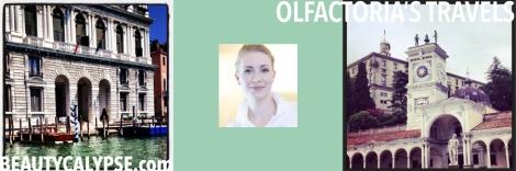 olfactorias-travels