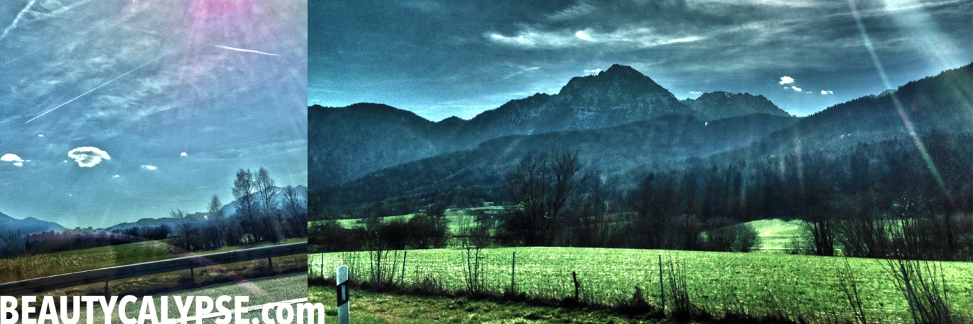 on-the-road-to-salzburg