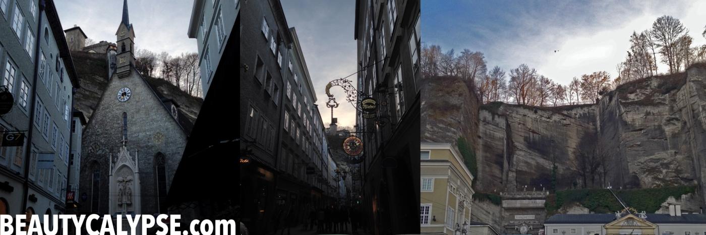 salzburg-naturally-hdr