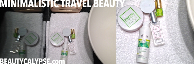 travel-beauty-bag