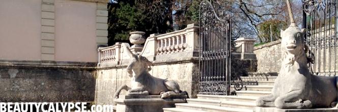 unicorns-mirabellen-garten-salzburg