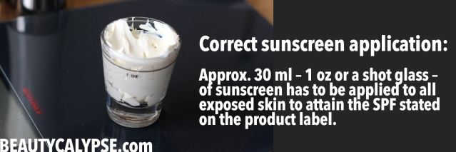 30ml-sunscreen