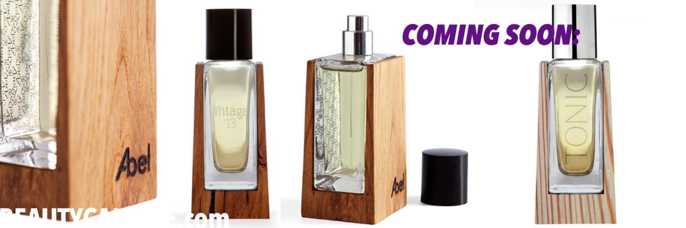 abel-organics-fragrances