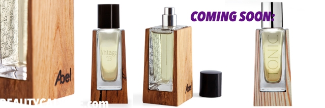 abel-organics-fragrances