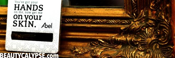 abel-vintage-13-golden-frame