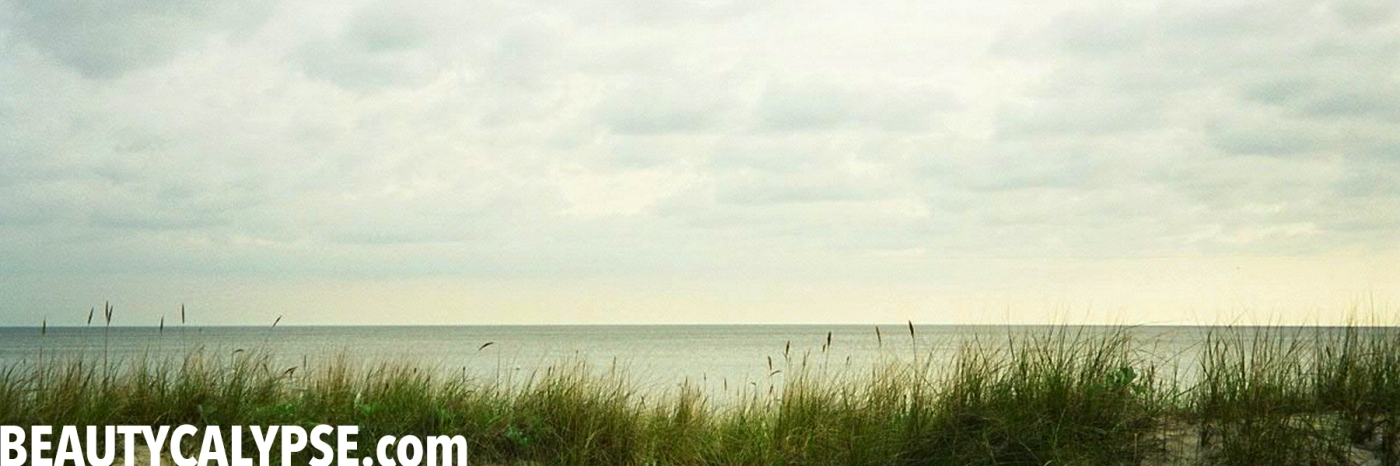 baltic-sea-summer