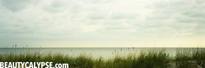 baltic-sea-summer
