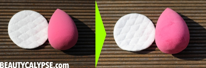 beautyblender-dupe-dry-wet