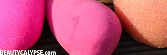 beautyblender-dupe-original-konjac-sponge