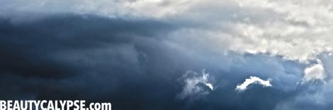 clouds-and-skies