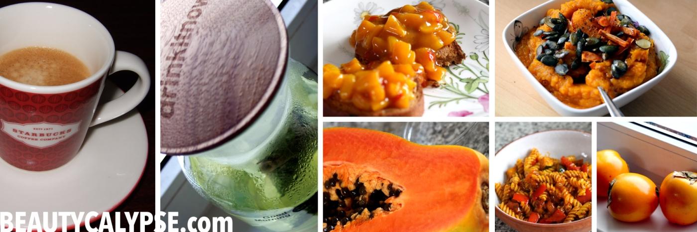 food-rich-in-carotenes
