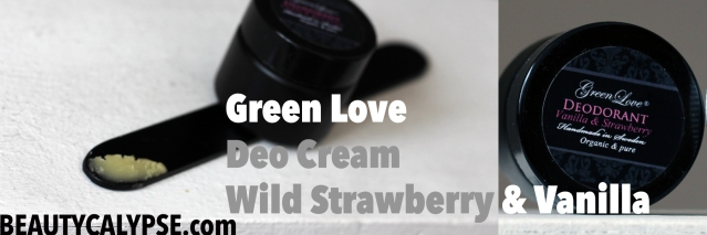 green-love-deo-cream-organic-wild-strawberry-vanilla