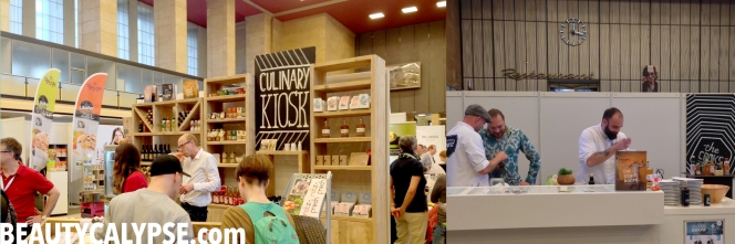 next-organic-culinary-kiosk-and-cooking-sessions