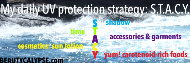 STACY-sun-protection-mnemonic