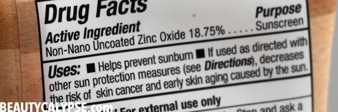 uncoated-zink-oxide-INCI