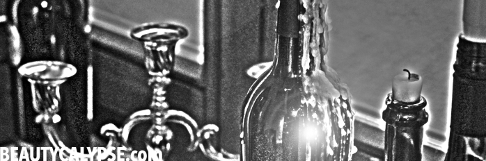 wine-decorations-at-VedG-berlin