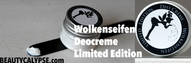 wolkenseifen-deocreme-limited-edition
