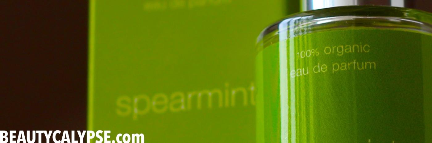 balm-balm-spearmint-closeup
