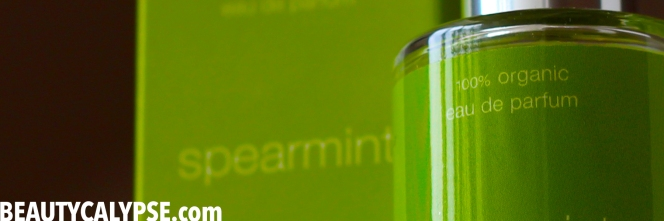 balm-balm-spearmint-closeup