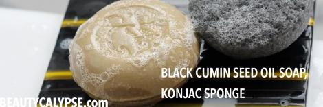 black-cumin-seed-aleppo-soap-konjac-sponge