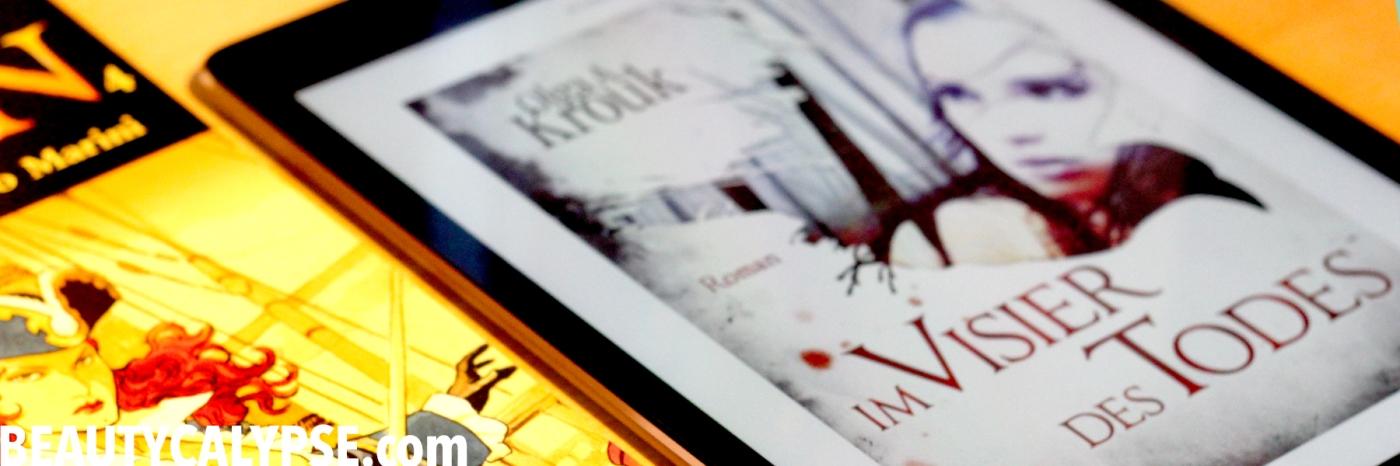 books-im-visier-des-todes
