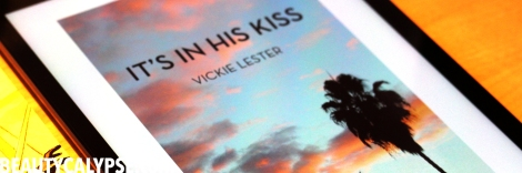 books-its-in-his-kiss