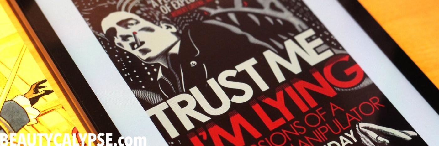 books-trust-me-im-lying