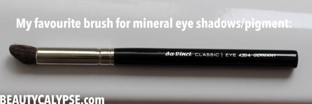 da-vinci-classic-brush