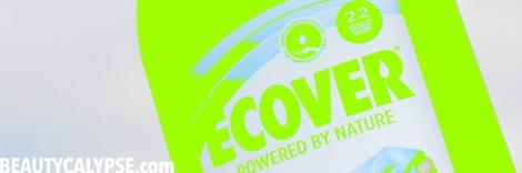 ecover-palm-oil-algal-oil-criticism