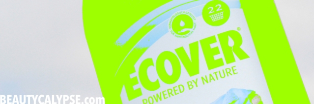 ecover-palm-oil-algal-oil-criticism