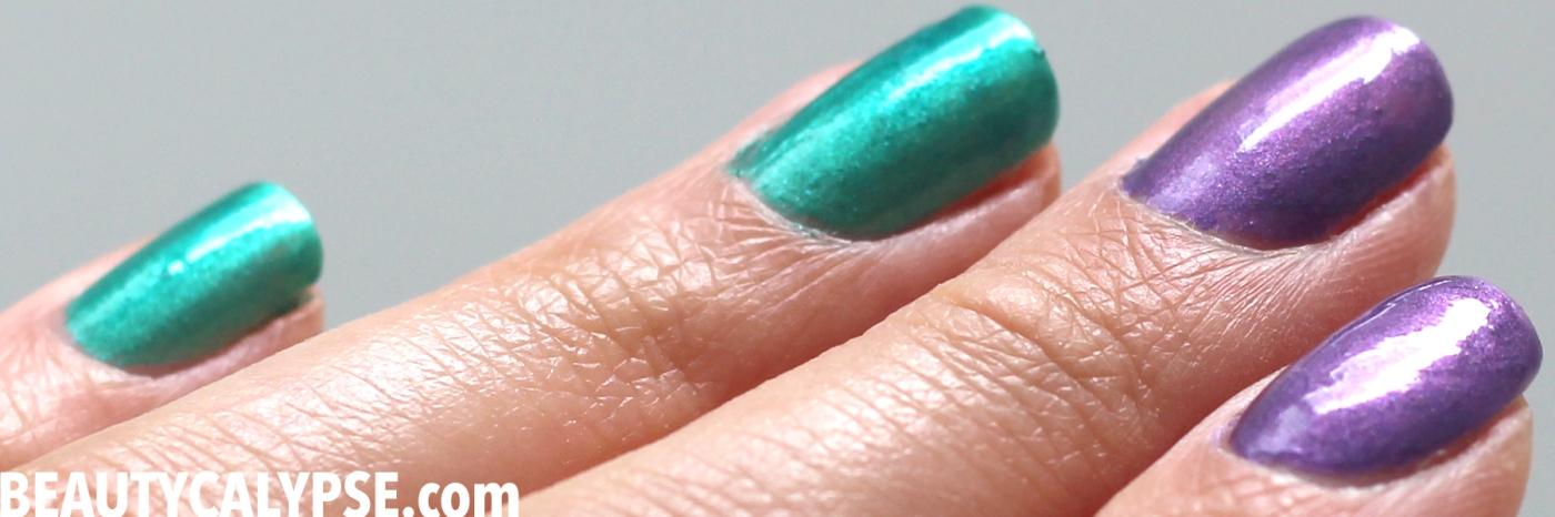 hiro-and-scotch-DIY-nail-polish