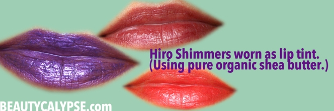 hiro-shimmer-work-as-lipstick