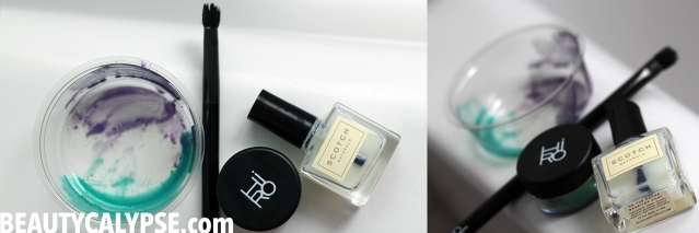 how-to-make-your-custom-nailpolish-with-mineral-shimmer