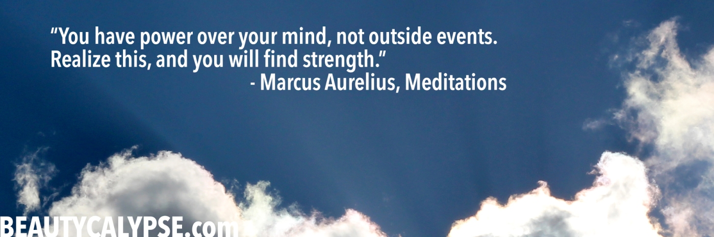 marcus-aurelius-quote-you-will-find-strength