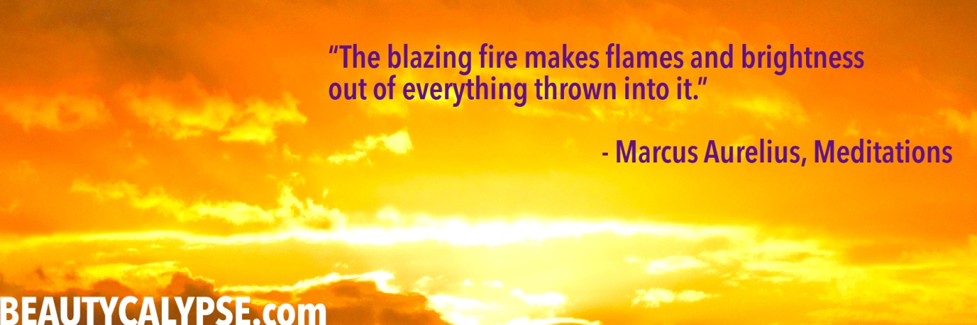quote-marcus-aurelius-blazng-fire