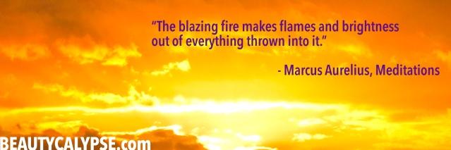 quote-marcus-aurelius-blazng-fire