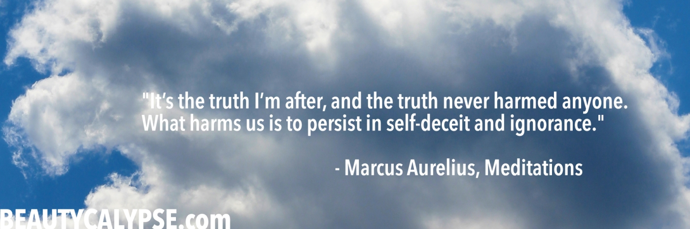 quote-marcus-aurelius-truth