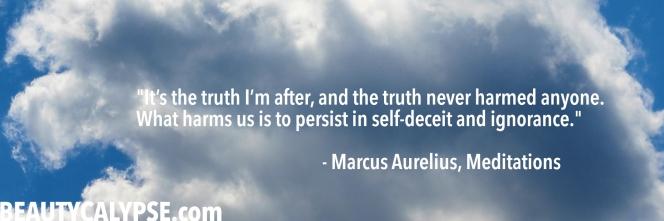 quote-marcus-aurelius-truth