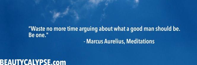 quote-marcus-aurelius-waste-no-more-time