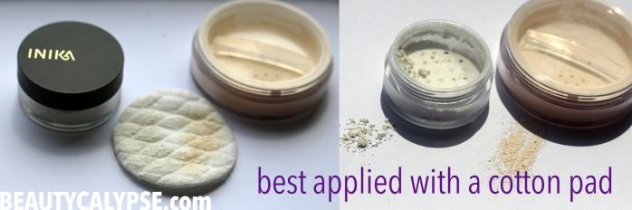 setting-powder-inika-everyday-minerals-finishing-dust-review