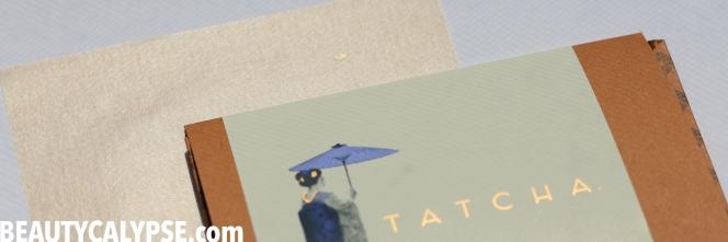 tatcha-original-blotting-papers-closeup