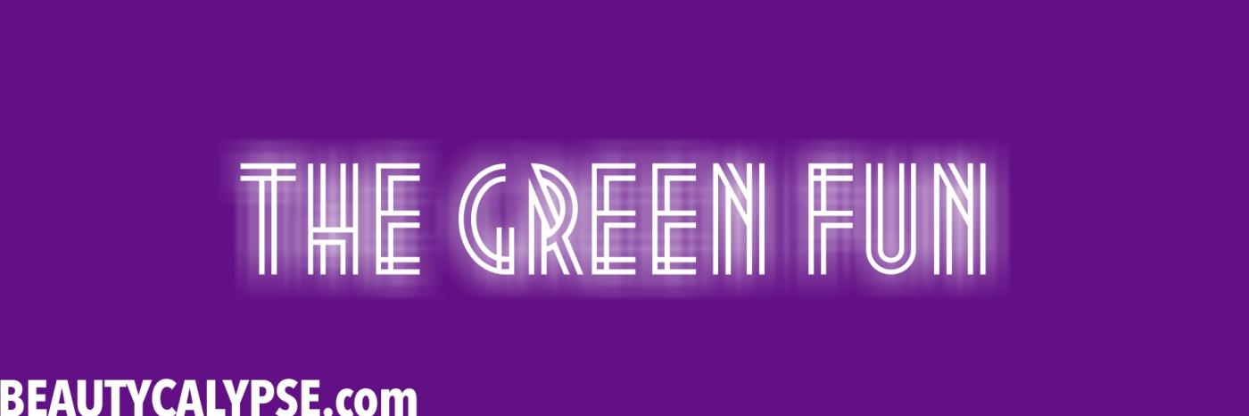 the-green-fun