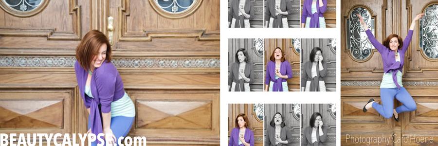 alyssa-macdonald-blyss-choc-prix-veuve-clicquot-nominee