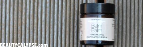 balm-balm-frankincense-deep-cleansing-balm