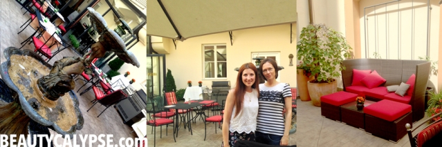 beauty-bloggers-lunch-in-prague
