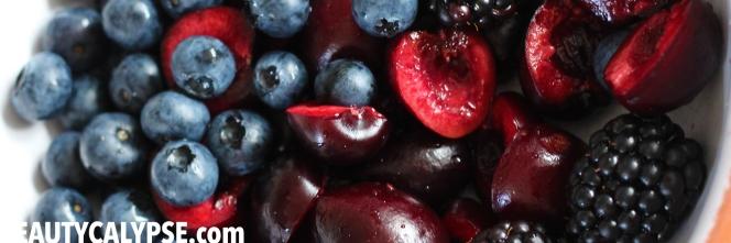 blackberries-with-cherries-blueberries-for-porridge
