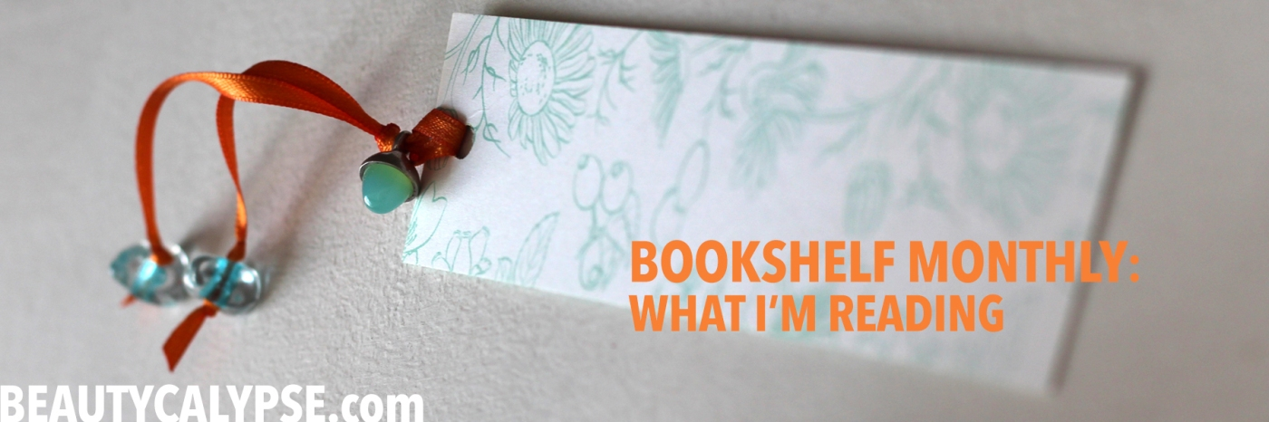 bookshelf-monthly-reading
