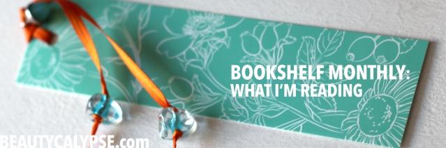 bookshelf-monthly